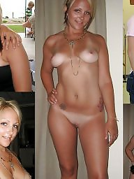Salope s, Before,after, Before&after, Before amateur, Before milf, Before & after