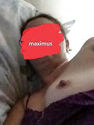 X iphone, Myself big, Iphone amateur, Iphone, Groups boob, Group boob