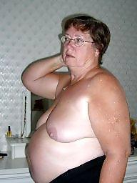 Fat, Bbw mature, Bbw granny, Mature bbw, Granny, Chubby