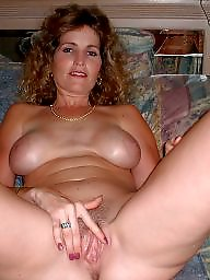 Mature wife, Wife, Amateur mature, Mature amateur
