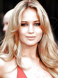 Jennifer, Celebrities