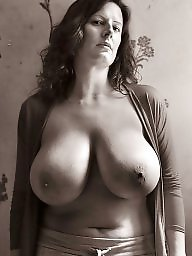 Sexy mature, Older, Mature boobs, Mature big boobs