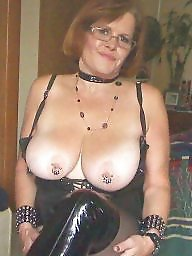 Amateur granny, Granny big boobs, Granny boobs, Grannies, Granny amateur, Bbw granny