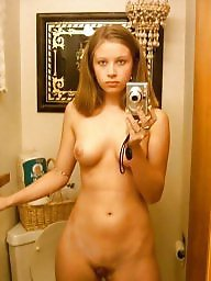 Teen amateur naked, Sexy naked milf, Sexy naked amateur, Naked teens amateur, Naked sexy, Naked milf amateur