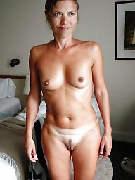 Milf slut, Flashing milf, Mature slut, Mature tits, Mature flashing, Mature flash