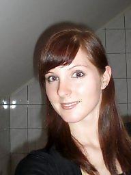 My lover, Flash brunette, Brunette lover, Brunette flashing, Brunette flash, Lovers