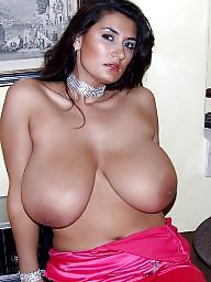 Mom, Moms, Mom tits, Milf mom, Mom boobs, Big tits milf