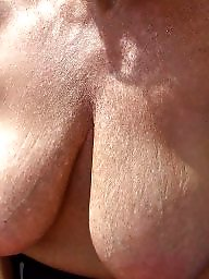 Mature bbw, Bbw mature, Amateur mature, Lady