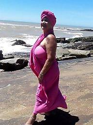 Clothed, Bbw granny, Bbw clothed, Granny amateur, Mature clothed, Bbw grannies
