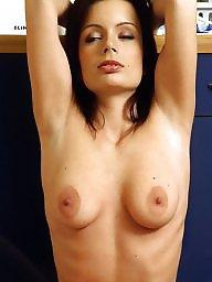 Tits porn, Tits non, Tits cum, Tit porn, Porn cum, Porn tits