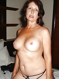 Women tits, Magnificent tits, Magnificent matures, Magnificent mature, Magnificent, Women milf