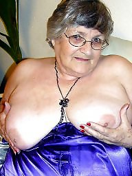 Bbw mature, Bbw granny, Bbw ass, Granny bbw, Big ass, Mature bbw