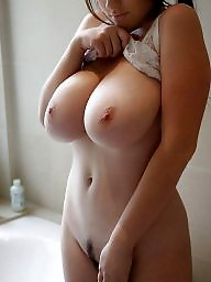 Tits and pussy, Tits and ass big, Tits women, Tit and pussy, Women tits, Women big boob