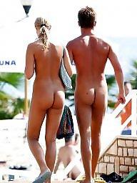 Mature, Nudist, Amateur mature