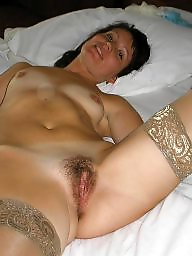 Russian, Russian mature, Mature amateur, Russian milf, Amateur mature, Mature russian