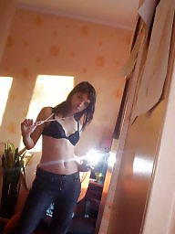 Young cams, Young cam, Young couple amateur, Young couple, Teens hidden, Teens couple