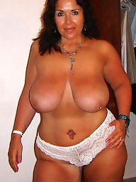 Granny, Granny hairy, Granny big boobs, Mature busty, Granny boobs, Hairy grannies