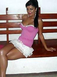 Stockings heel amateur, Heavens, Heaven, Amateur stockings heel, Heels