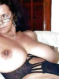 Milf mature big tits, Big tits mix, Big tits mature milf, Mature milf big tits, Mature big tits, Mature mix