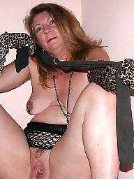 Granny ass, Mature big ass, Granny big ass, Granny big, Big granny, Mature boobs