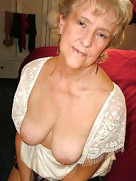 Amateur granny, Granny big boobs, Granny amateur, Granny mature, Granny boobs, Big mature
