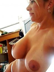 Amateur mom, Mom amateur, Milf mom, Moms, Mom, Mature mom