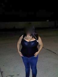 N car, Latin flashing, Latin big boobs, Latin big boob, Latin big, Latin boobs