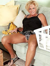 Milf mature blonde, Milf blonde mature, Mature blonde milfs, Mature milf blonde, Blonde mature milf, Blonde milf mature