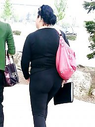 Tight pants, Tights, Pants