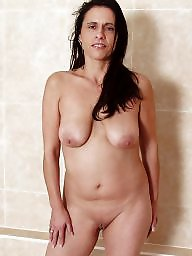 Nipples milf, Nipples matures, Nipples mature, Nipples goddess, Nipple goddess, Nipple matures