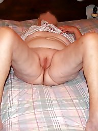 Amateur mature, Amateur ass, Vintage mature, Vintage, Jeans, Barbara