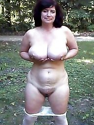 Mature hairy, Amateur mature, Amateur hairy, Hairy mature, Jane