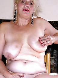 Whores matures, Whores mature, Whore mature, Mature whores, Amateur whore mature, Whore matures