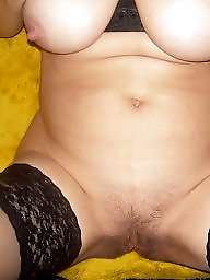 Years,matures, Years, Tits 8 year, New tits, New matures, New mature