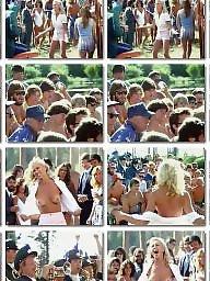 Movies, Nude, Movie