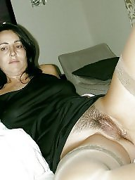 Amateur mature, Mature amateur, Wife, Mature wife, Neighbor