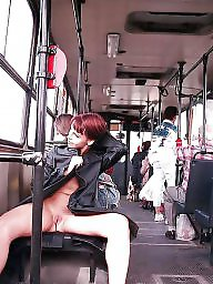 Public transport, Public amateur mature, Public mature amateur, Mature public amateur, Mature amateur public, Mature 01