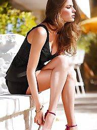 Stockings,leggings, Stockings legs heels, Stockings legs, Stockings heels, Stockings & heels, Stocking legs