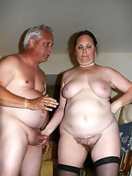 Mature couple, Hairy mature, Couple, Mature couples, Hairy, Naked couples
