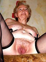 Grannys, Granny ass, Granny tits, Granny, Grannies, Mature ass