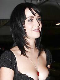 Perris, New boobs, New bigs, Katy perry, Katy perri, Katy