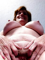 Open pussy, Bbw pussy, Mature pussy, Pussy mature, Bbw mature