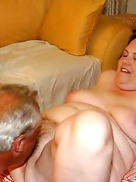 Pussy milfs, Pussy mature, Pussy in, Pussy hairy, Pussies mature, Milfs pussy