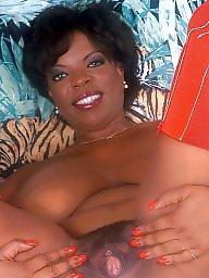 Mature ebony, Mature busty, Black mature, Mature boobs, Busty ebony, Ebony mature