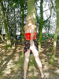 Woods, Wood mature, Wood, Nudes matures, Nudes mature, Nude matures