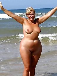 W¨hipping, Wideness bbw, Wide hips big ass, Wide hips bbw, Wide hips, Wide hipped women