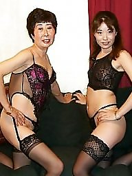 Asian mature, Chinese, Mature asian, Granny, Asian granny