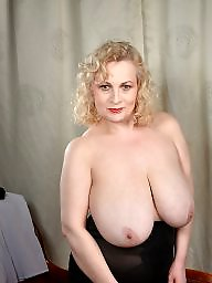 Mature busty, Busty mature, Bbw mature, Beautiful mature, Mature bbw, Big mature