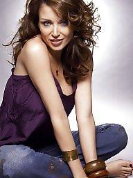 Sexy feets, Sexy feet, Sexy celebrity, Sexy celebritis, Sexy brunette, Minogue