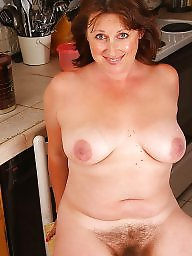 Amateur mature hairy, Mature hairy amateur, Mature hairy amateurs, Mature hairy, Mature amateur hairy, Hairy mature